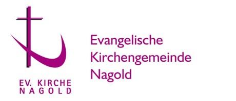 Logo Evangelische Kirchengemeinde Nagold
